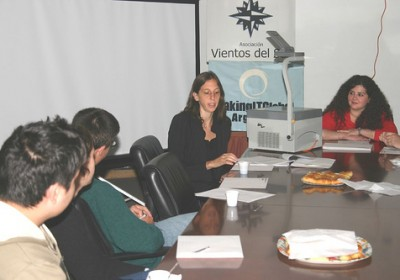 argentina-ngos-winds-of-the-south