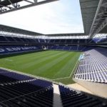 RCD Espanyol of Barcelona