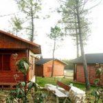 Rural houses in Cuenca