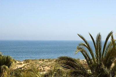 Rural tourism in Valencia