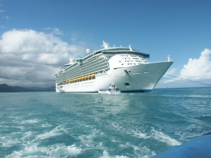 Seductive cruises in Greece adapted to your needs and travel