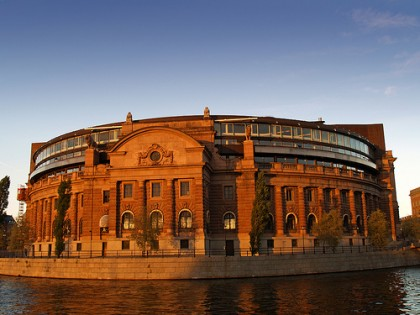 Stockholm for free enjoy what the city offers without paying
