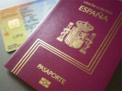 Tips for traveling safely Copy your personal information and travel