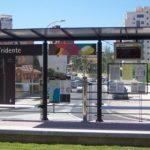 Tram Denia Tour Alicante