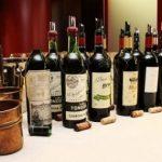 Wine tastings in La Rioja