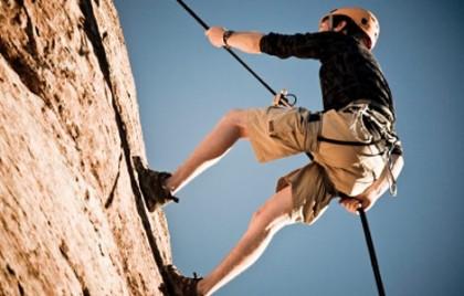 climb in valencia