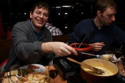 Andorra gastronomy