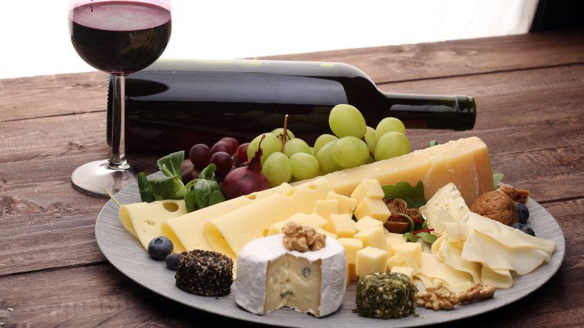 Gastronomy France