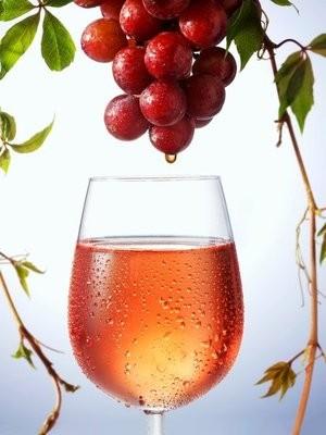 Rioja Clarete wine
