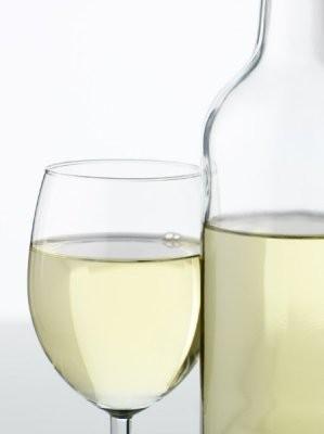 ciranza white wines