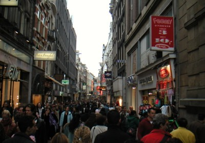 the-commercial-street