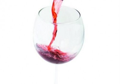 red-wine-2