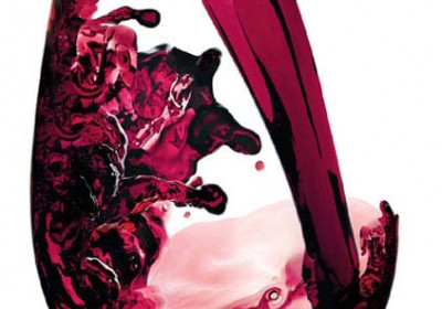 red-wine-3