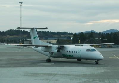 Cheap Norway Flights