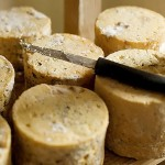 Image of Austrias Cheese, Spain