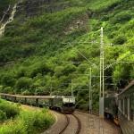 Oriente Express Image