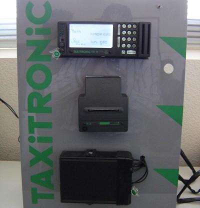 Photo: www.radiotaxicordoba.com