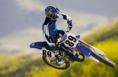Motocross Australia