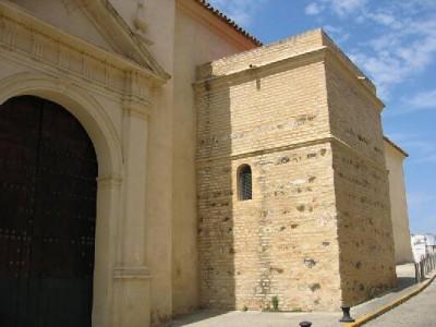 San Pedro Parish