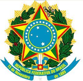 Brazil consulates