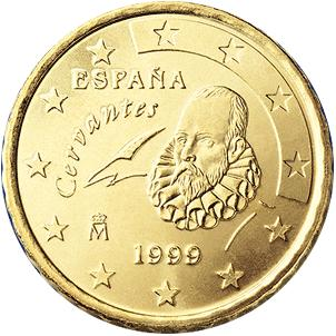 10 euro cents