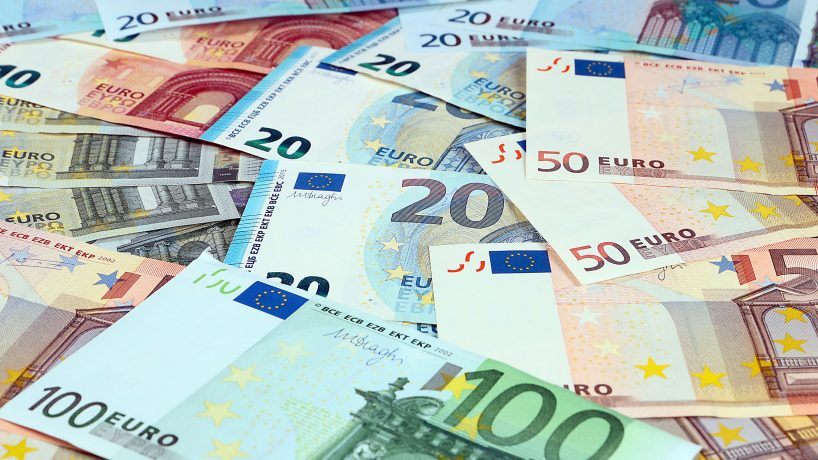 Currency Germany