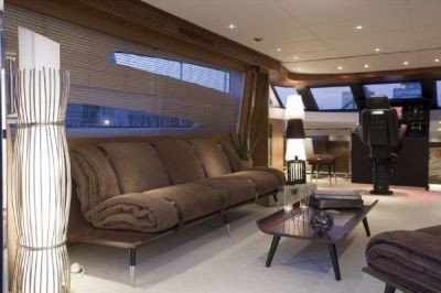 luxury cabins cruises