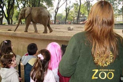 zoo-buenos-aires-2