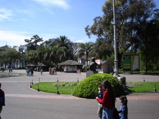 zoo-buenos-aires-4