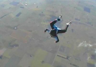 skydiving-tandil-argentina