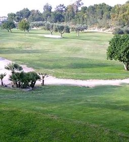 golf-course-villamartin