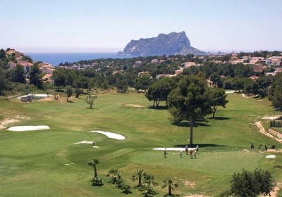 golf-club-ifach