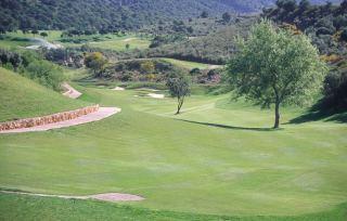 alhaurin-golf