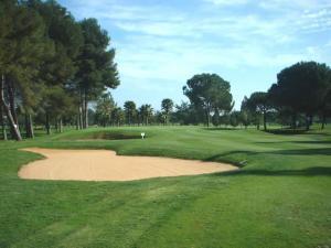 scorpion-golf-club