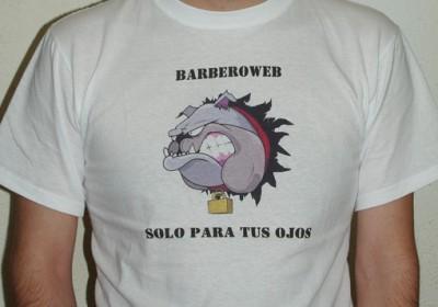 t-shirt-barberoweb-egypt