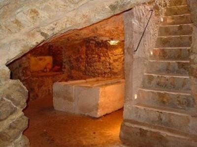 cave-of-ibiza