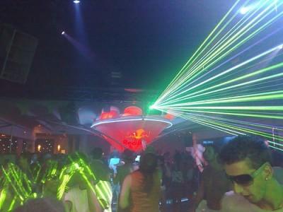 disco space ibiza