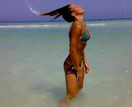 Tunisian Beaches