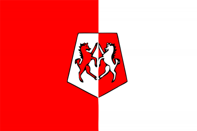 Flag of Morocco Khemisset Province