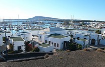 Photography Canary Islands