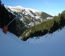 Images of Ski La Molina