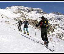 Photos Ski Pyrenees