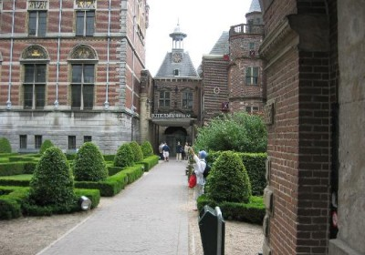 amsterdam-museum-national-rijk