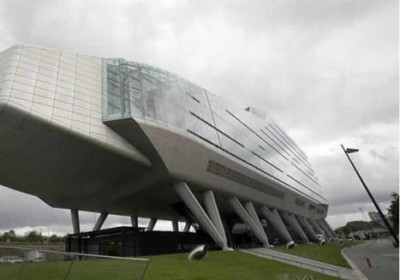 headquarters_ing_amsterdam_group