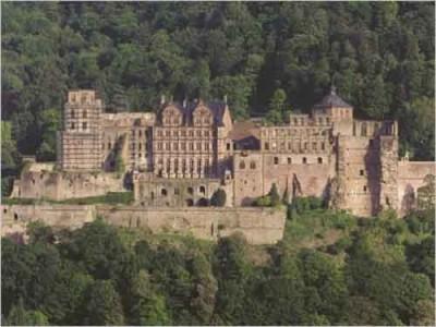 castillo-de-heidelberg