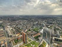 Dusseldorf Images