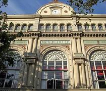 Images Gran Teatro del Liceu
