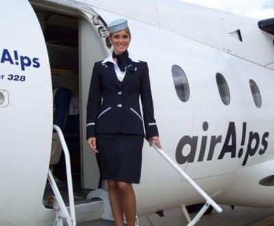 Air Transport Austria