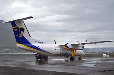 Air Transport Iceland