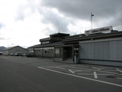Air Transport Norway